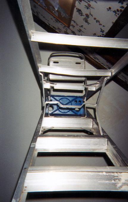 Susan's 1st Picture-Ladder