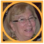 Gail Herman