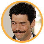 Luis Orione
